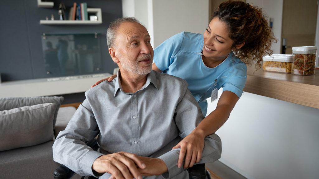 Aetna Medicare Supplement Plans For 2021