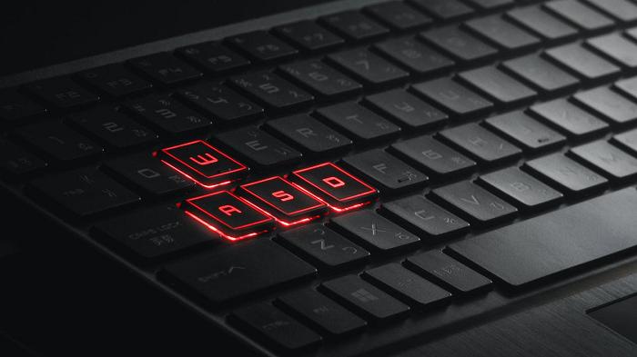 Gamings Laptops